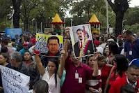 Tomado de: http://www.nacion.com/mundo/latinoamerica/Protestas-Venezuela_9_1396550335.html